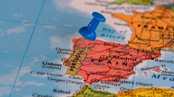 לעבור לגור בפורטוגל – מהן הערים הטובות ביותר לגור בהן בפורטוגל?
