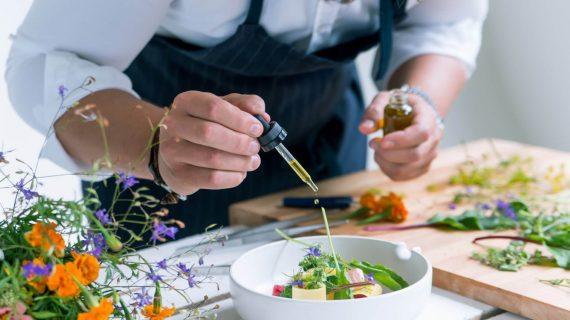 המטבח הישראלי שכבש את אירופה