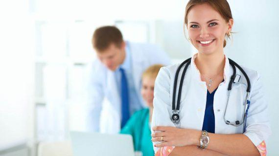 לימודי רפואה באירופה – איך עושים את זה?
