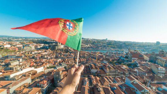 דרכון פורטוגלי המדריך המלא לזכאים