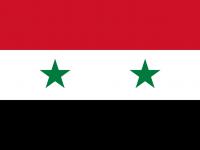 סוריה דרכון אירופאי