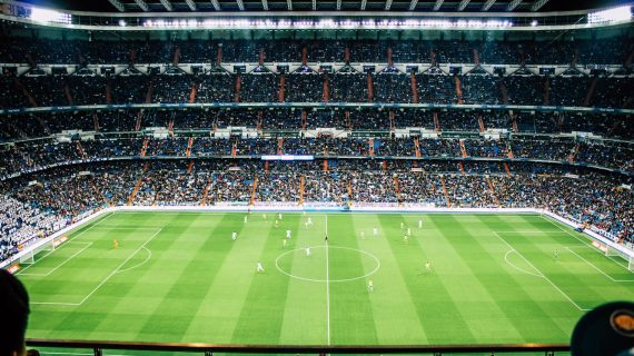 איך מדינה קטנה כמו פורטוגל הפכה לשחקן כה משמעותי במגרש הכדורגל העולמי?